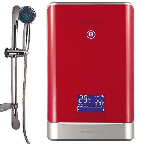 Water Heater China instant electric water heater gl5 china instant