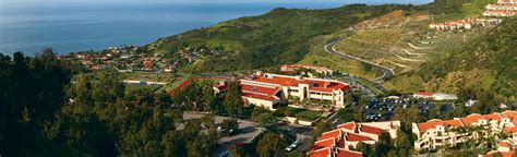 pepperdine malibu school of pepperdine