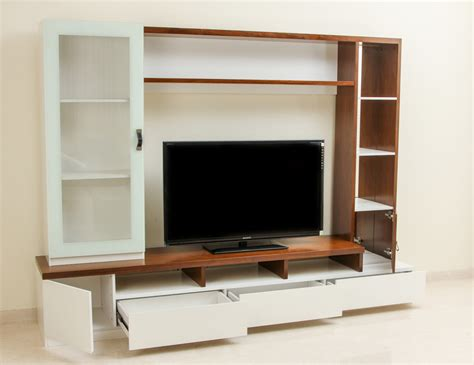 tv cupboard tv cabinet corner tv cabinets living room tv cabinet