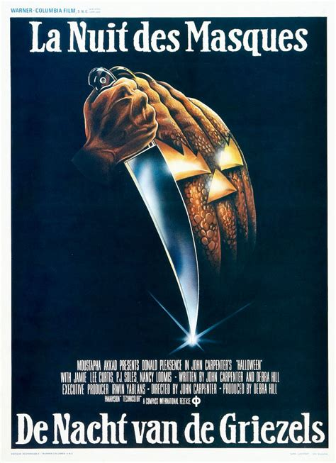 film the foreigner 1978 halloween 1978 poster www imgkid com the image kid has it