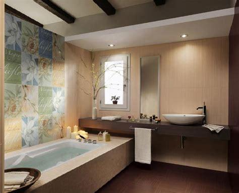 Beautiful Bathroom Sets صور حمامات جديدة ديكورات حمامات جديدة دورات مياه 2013