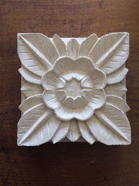 Batu Motif Gambar 1 gambar relief batu alam ukir jakarta bsd gading serpong