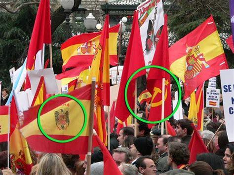 libro franquistas contra franquistas libro espa 241 a contra espa 241 a los nacionalismos franquistas descargar gratis pdf