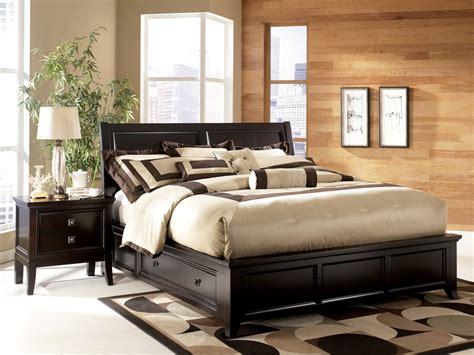 king platform beds with storage popular platform storage bed king modern storage twin