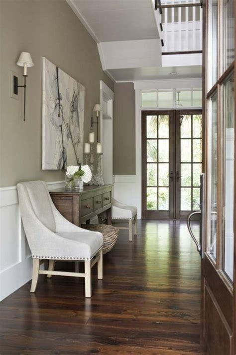 best hallway paint colors 55 inspirierende wohnideen f 252 r den flur
