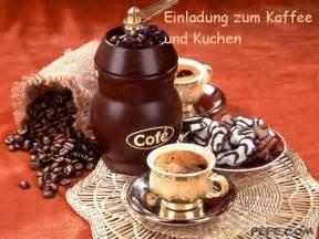 kuchen zum kaffee einladung zum kaffee und kuchen postkarte
