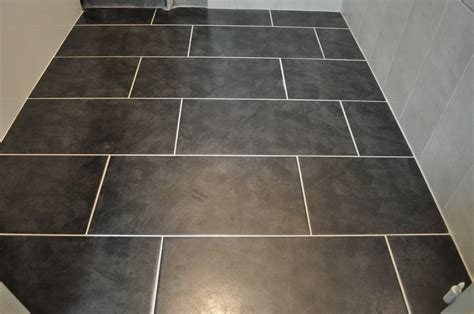 rectangular floor tiles in brick pattern brick patterns pinterest brick patterns bricks