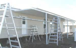 do it yourself aluminum awnings patio cover construction