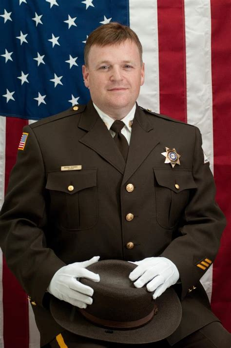 Butler County Sheriff Office by Sheriff Butler County Mo