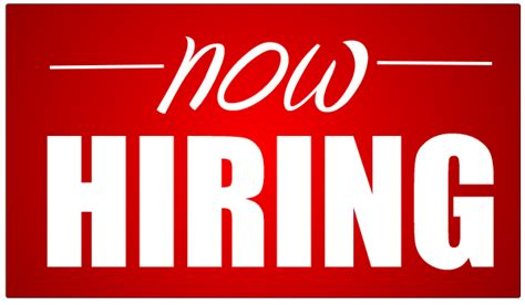 Free Is Hiring by We Re Looking To Hire Two Rok Writers Return Of