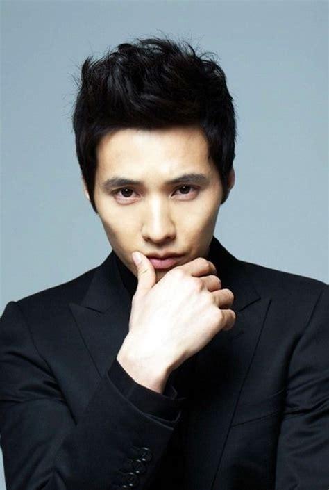 film terbaik won bin won bin won bin pinterest movies as and search