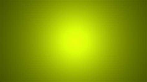 yellow wallpaper shmoop hddesktopwallpaperorg