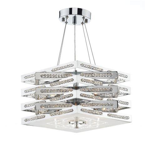 semi flush pendant ceiling light modern chrome and d 233 cor ceiling pendant modern