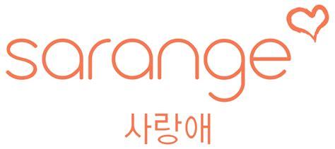 Concealer Sarange sasyachi diary ibbxsarange show your korean