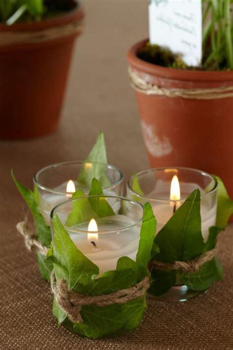 Kerzenhalter Aus Glas Für Kerzenleuchter by 25 Beste Idee 235 N Kerzenhalter Glas Op