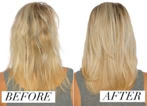 keratin for bleached white hair keratin for blonde and fragile hair san diego ca