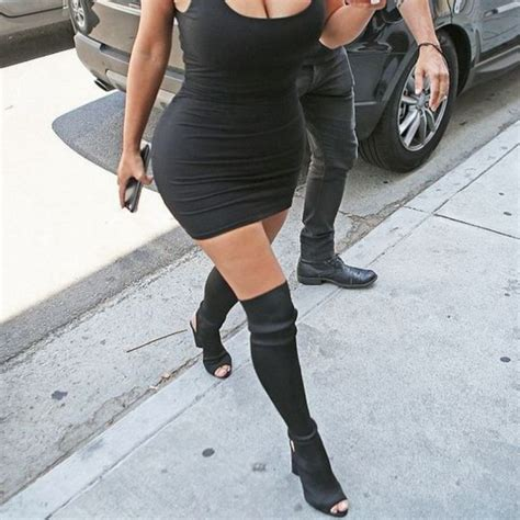 cheap knee high heel boots get cheap high heel boots