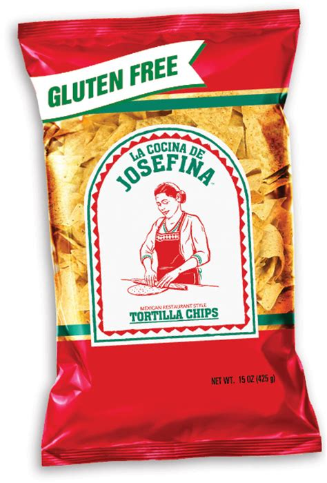 josefina cannot make tortillas books la cocina de josefina tortilla chips