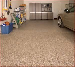 Garage Flooring Design divine cheap garage flooring ideas home design ideas