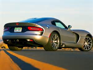 new cars 40k new awd sports cars 40k autos post