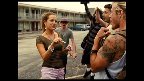 white house down full movie cool white house down full movie collection home gallery