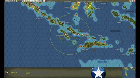 tutorial war in the pacific admiral s edition war in the pacific admiral s edition grand caign apr