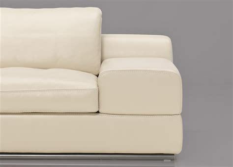 Twin Leather Corner Sofa Modular Sofas Go Modern Modular Leather Corner Sofa