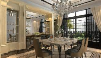 Decorating Ideas For Dining Rooms The 15 Best Dining Room Decoration Photos