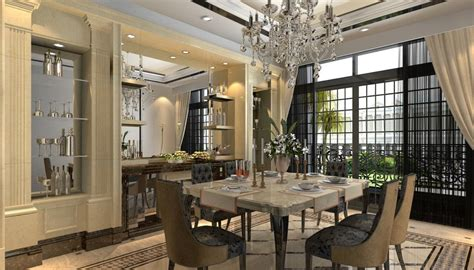 dining room decoration pictures the 15 best dining room decoration photos