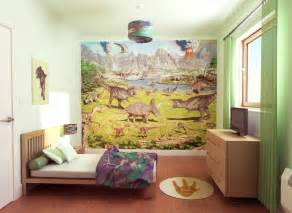 dinosaur room dinosaur room decor for room decorating ideas
