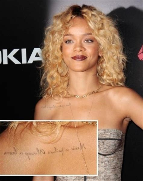 celebrity lifestyle meaning best celeb tattoos to get inspired by beauty tips hair care