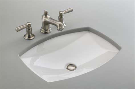 kohler kelston white undermount bath sink kohler k 2382 0 kelston undercounter bathroom sink white