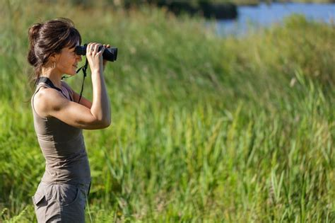 bird watching how to get started mnn mother nature