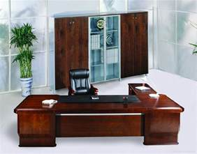 Executive Office Furniture Modern Office Desk Furniture Design Home Designs Project