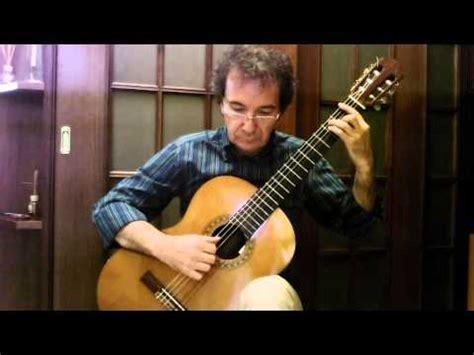roberto murolo e martini cumme se fa testo cu mme classical guitar arrangement by giuseppe torrisi