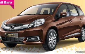 Sparepart Mobilio harga spare part honda mobilio autonetmagz review mobil dan motor baru indonesia