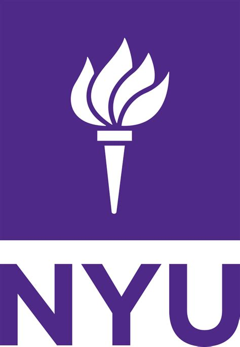 nyu colors file nyu stacked color svg wikimedia commons