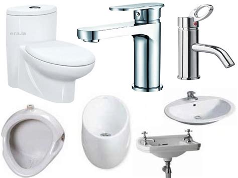 toilet and bathroom fittings best bath fixtures sanitary bathroom fittings stainless