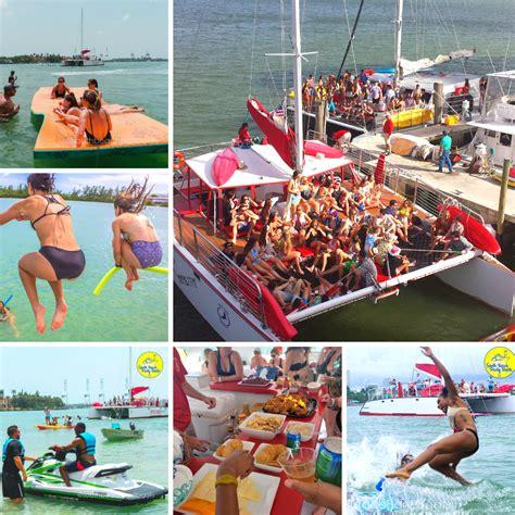 south beach miami party boat rentals miami yacht party south beach party boats boat rental