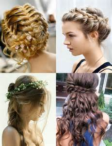 matric farewell hairstyles matric hairstyle hairstyles