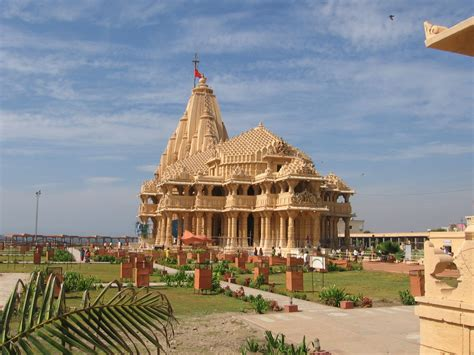 hindu temple the temple mandir stone temple indian temple hindu temple pilgrim religious plac indian