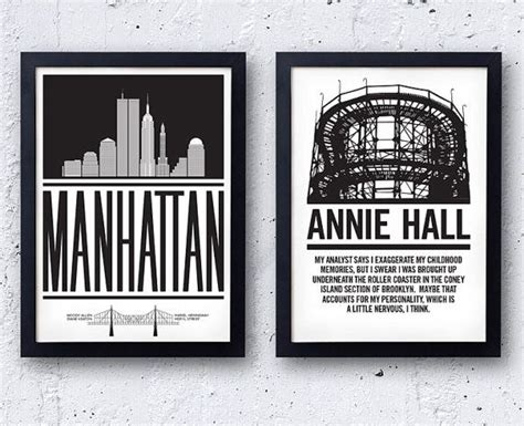 Set Anni K D Kruwil 47 best prints posters images on poster