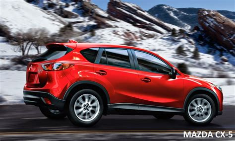 suv mazda car reviews new car pictures for 2018 2019 new 2015