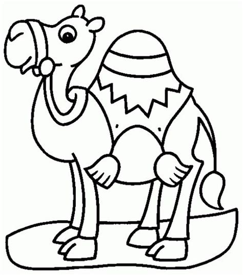daily coloring pages nativity 17 best ideas about nativity coloring pages on pinterest