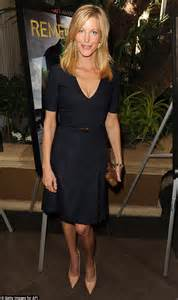 Gaunt anna gunn is barely recognisable from her breaking bad days as