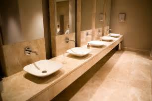 Commercial Bathroom Design by Wedobathrooms Ca Lower Mainland Commercial Bathroom