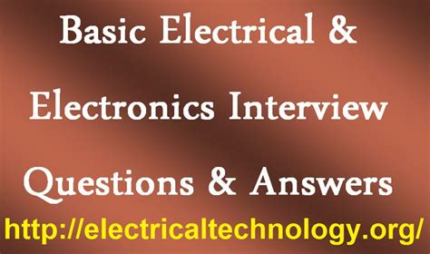 best 20 electronic engineering ideas on