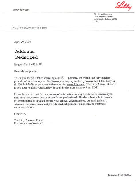 Patient Diagnosis Letter Diagnosis April 2015