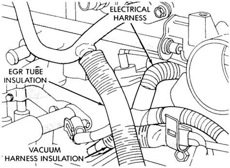 free download parts manuals 1997 chrysler concorde free book repair manuals 1997 chrysler lhs engine diagram 1997 free engine image for user manual download