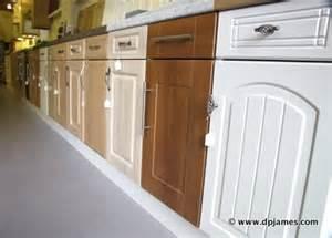 Door Fronts For Kitchen Cabinets Kitchen Amp Bedroom Makeovers In Mansfield
